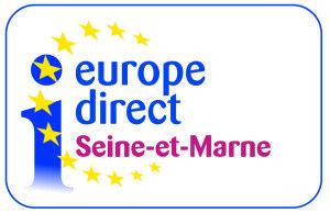 Clic'Europe